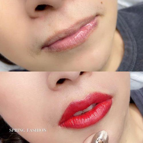 customer-pic-lip-12