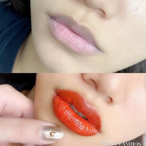 customer-pic-lip-14