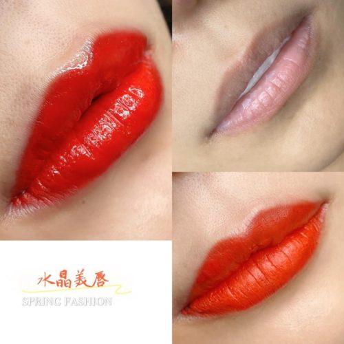 customer-pic-lip-8